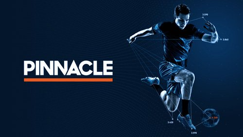 pinnacle sports betting